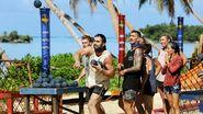 Australian-Survivor-S3-Episode-6---Buried-Alive-Immunity-Challenge28