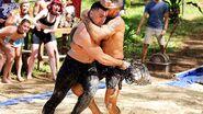 Australian-Survivor-S3-Episode-1---Zach-and-Steve
