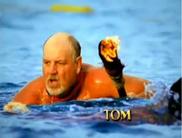 Tomsmotionshot1