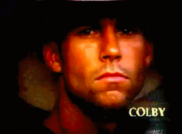 Colby image