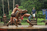 Sumoan-mud-challenge