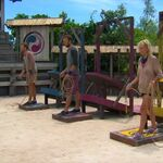 Survivor.s27e10.hdtv.x264-2hd 066.jpg