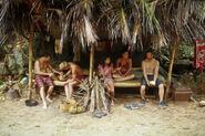 Kalabaw-at-camp1