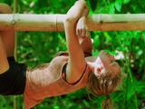 Survivor NZ: Thailand Episode 14