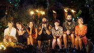 Australian-Survivor-S3-Episode-20---Tribal-Council13-900x506