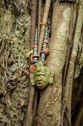 Guatemala Immunity Necklace