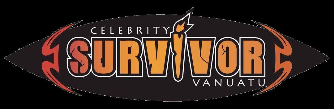Celebrity Survivor Australia