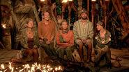 Lavita tribal council 11