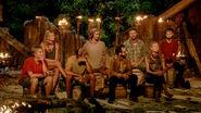 Solewa tribal council 11