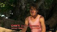 Dawn confessional