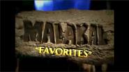 MalakalIntroShot