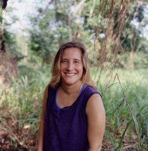 S6 Deena Bennett.jpg