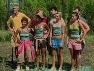 Survivor.guatemala.s11e02.man.down 295