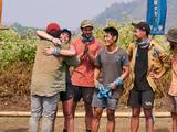 Survivor NZ: Thailand Episode 5
