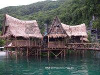 Micronesia Tribal Council