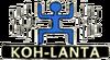 Kohlanta2-4logo.png