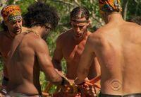 Survivor-One-World-Episode-2-02-2012-02-22