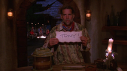 Troyzan votes tony