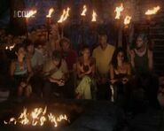 Survivor.S11E03.The.Brave.May.Not.Live.Long.But.the.Cautious.Dont.Live.at.All.DVBS.XviD.CZ-LBD 447