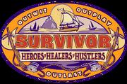 Survivor 35 Logo.png