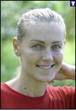 Alexandra Denikine