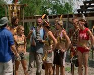 Survivor.S11E03.The.Brave.May.Not.Live.Long.But.the.Cautious.Dont.Live.at.All.DVBS.XviD.CZ-LBD 294