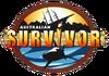AUS2002 Logo.png