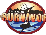 Australian Survivor (2002)