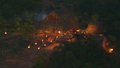Tocantins Tribal Council