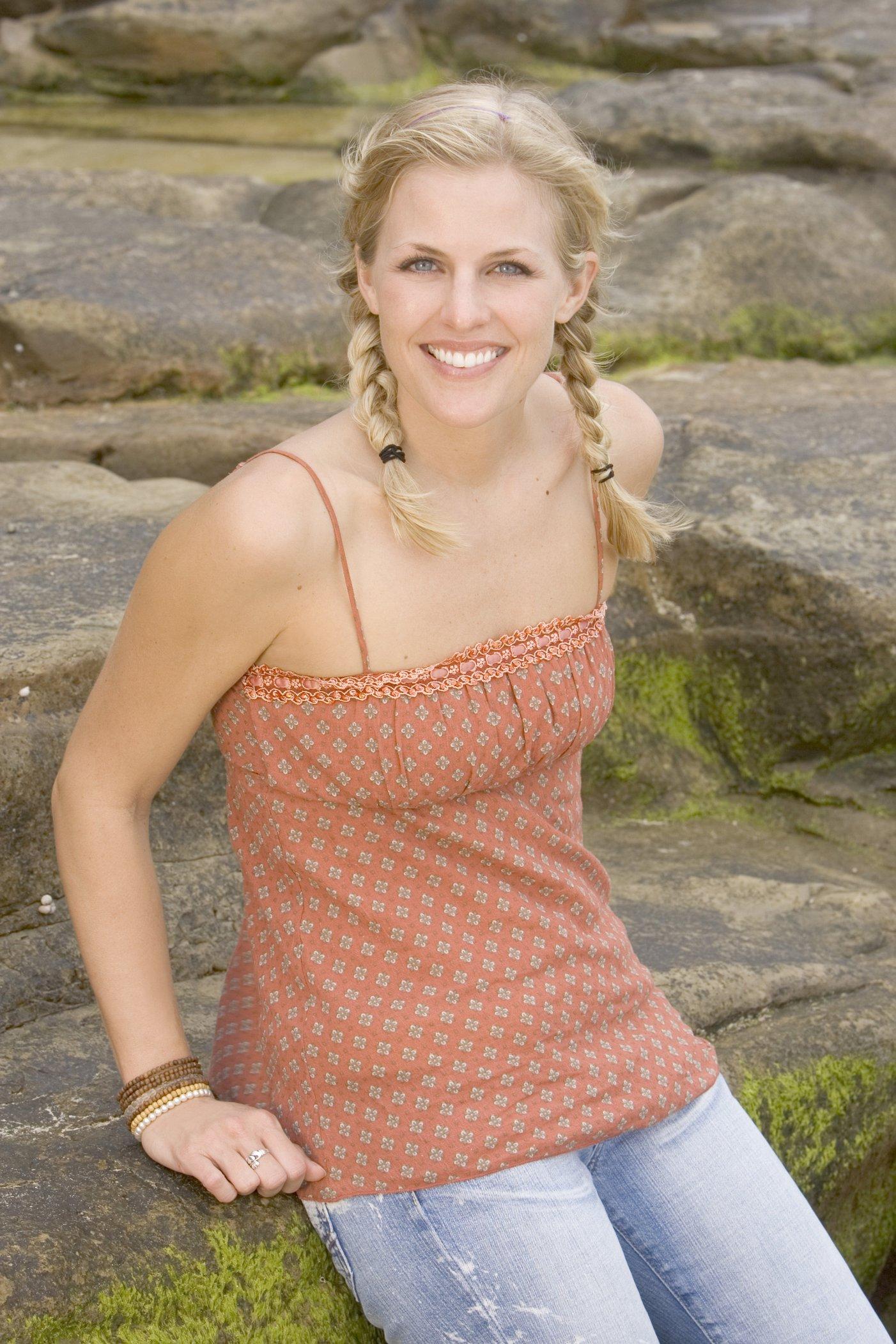 Sally Schumann