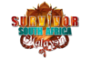 Survivor south africa malaysia.png