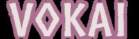 Vokaifont.png
