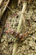 Kaoh Rong Immunity Necklace