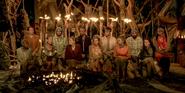 Lavita tribal council 9