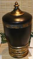 Thailand Urn