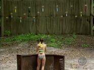 Parvati shooting gallery