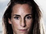 Nathalie Ensargueix