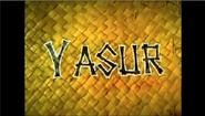 YasurIntroShot