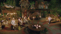 S41 Tribal Council