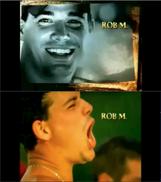 RobM08OpeningShots