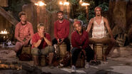 Yawa tribal council 3