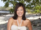 Christina Cha