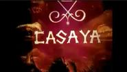 CasayaIntroShot