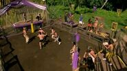 Survivor.s19e02.hdtv.xvid-fqm 171