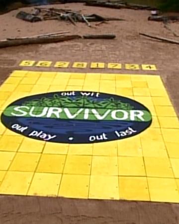 25+ Survivor Board Game Rules PNG