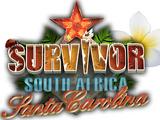 Survivor South Africa: Santa Carolina