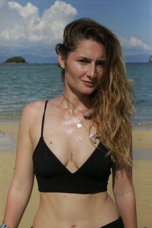Andreea Costin