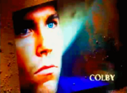 Colby image 1