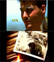 RobM04OpeningShots