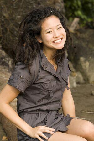 S14 Michelle Yi.jpg